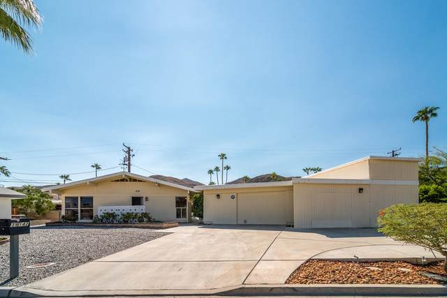 39142 Karen Street, Cathedral City, CA 92234 (#219067773DA) :: Steele Canyon Realty