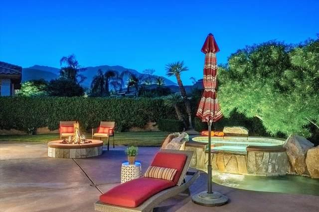 11 Collegiate Circle, Rancho Mirage, CA 92270 (#219067777DA) :: The Ashley Cooper Team