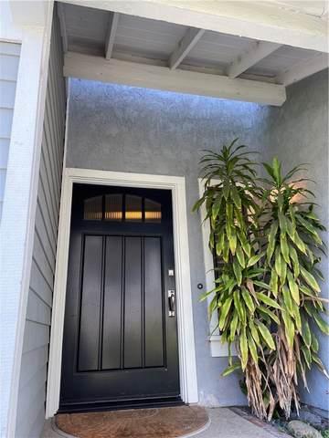 6 Rockwren, Irvine, CA 92604 (#AR21206618) :: Doherty Real Estate Group