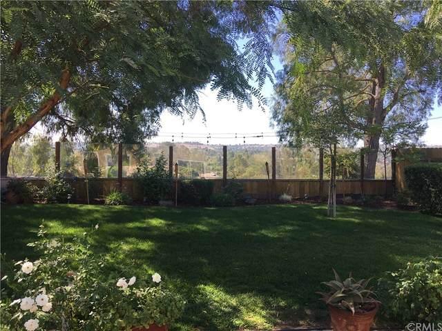 5333 Blackberry Way, Oceanside, CA 92057 (#OC21206639) :: Steele Canyon Realty