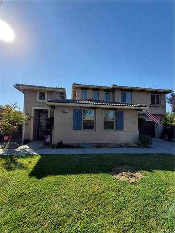1831 Los Olivos Court, Atwater, CA 95301 (#MC21206426) :: eXp Realty of California Inc.