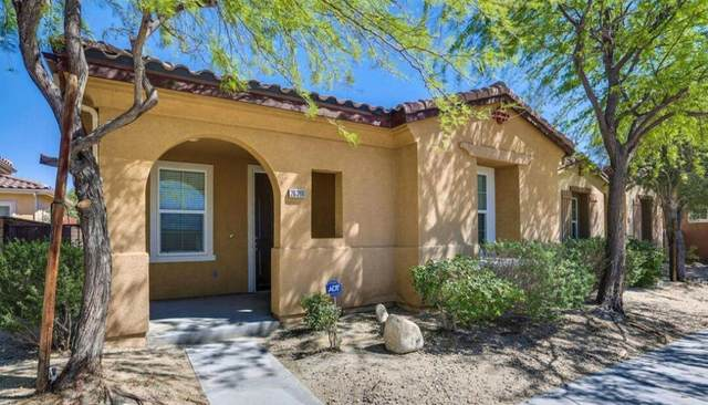 26266 Rio Oso Road, Cathedral City, CA 92234 (#219067785PS) :: Swack Real Estate Group   Keller Williams Realty Central Coast