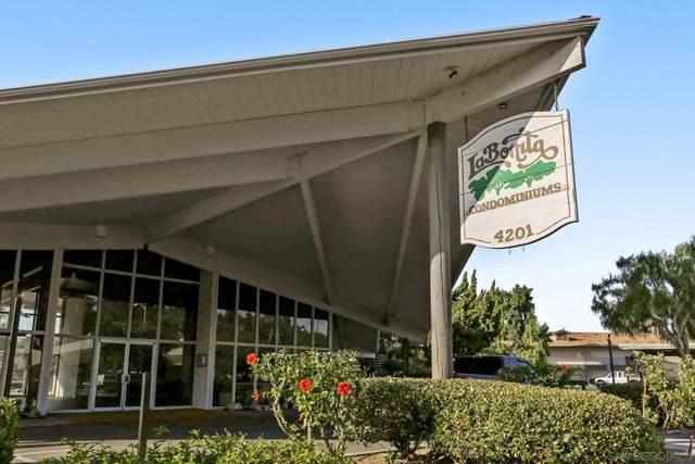 4201 Bonita Rd #243, Bonita, CA 91902 (#210026637) :: Steele Canyon Realty