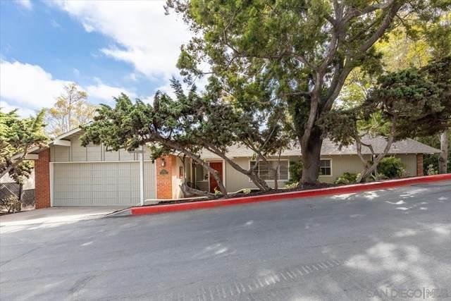 4421 Plumosa Way, San Diego, CA 92103 (#210026639) :: RE/MAX Empire Properties