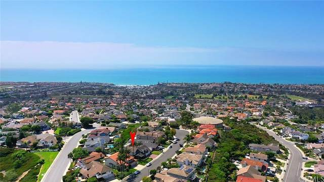 609 Calle Reata, San Clemente, CA 92673 (#LG21206308) :: Berkshire Hathaway HomeServices California Properties