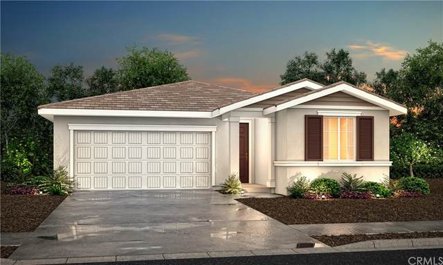 14591 Gulfstream Lane, Moreno Valley, CA 92553 (#CV21206775) :: RE/MAX Freedom