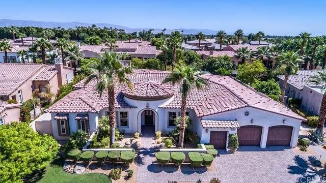 54280 Affirmed Court, La Quinta, CA 92253 (#IG21203204) :: Steele Canyon Realty