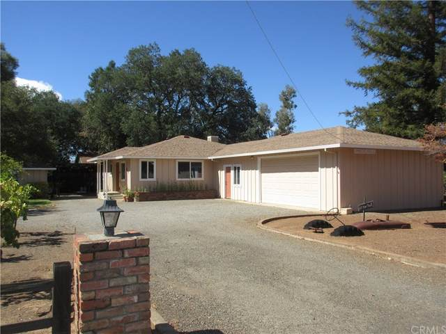 5605 Gold Dust Drive, Kelseyville, CA 95451 (#LC21205468) :: Corcoran Global Living