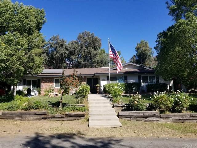10283 Cherry Croft Drive, Yucaipa, CA 92399 (#EV21206853) :: Wendy Rich-Soto and Associates