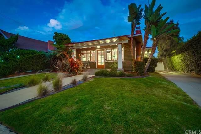 1319 Granada Avenue, San Diego, CA 92102 (#ND21206880) :: Berkshire Hathaway HomeServices California Properties