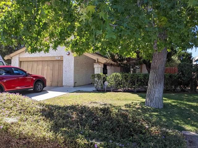 Chula Vista, CA 91910 :: Berkshire Hathaway HomeServices California Properties