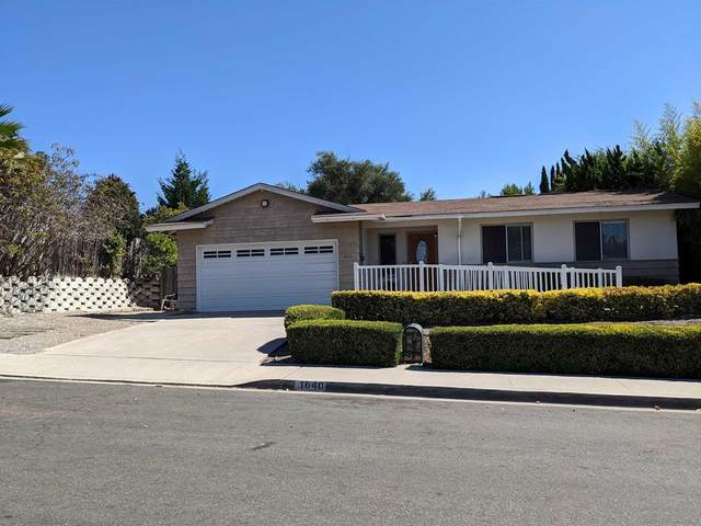 Chula Vista, CA 91913 :: Berkshire Hathaway HomeServices California Properties