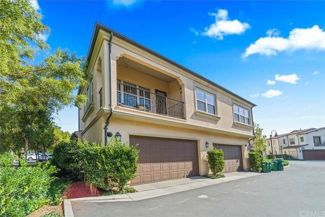 96 Costa Brava, Irvine, CA 92620 (#OC21197398) :: Mainstreet Realtors®