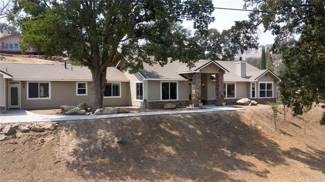 18641 Wingfoot Court, Stallion Springs, CA 93561 (#PI21206992) :: Corcoran Global Living