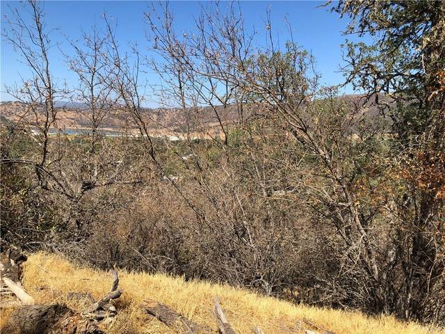 13280 Sampson Drive, Clearlake, CA 95424 (#LC21207076) :: Jett Real Estate Group