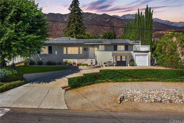 373 W 25th Street, Upland, CA 91784 (#CV21203284) :: Randy Horowitz & Associates