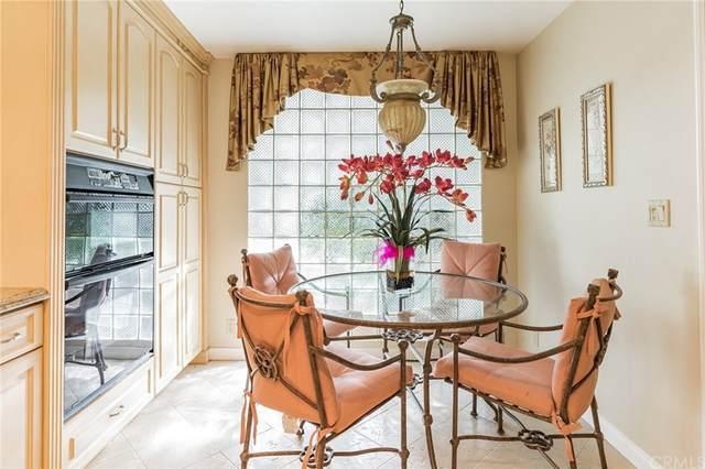 2142 Century Park Lane 6-404, Los Angeles (City), CA 90067 (#BB21207190) :: First Team Real Estate