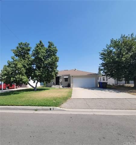 7523 Del Rosa Avenue, San Bernardino, CA 92410 (#CV21207177) :: Zen Ziejewski and Team