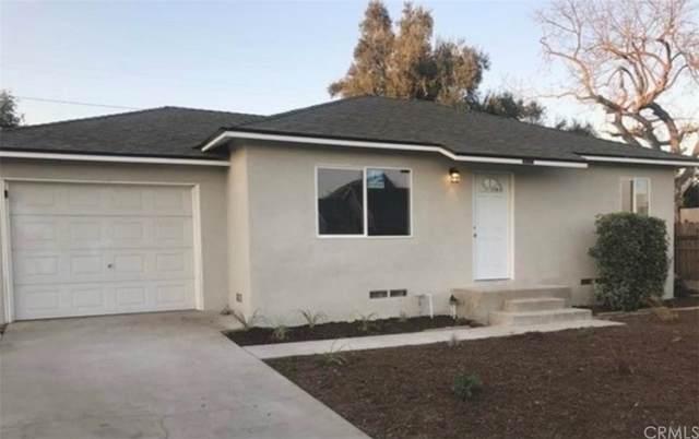 1376 W 15th Street, San Bernardino, CA 92411 (#PW21206973) :: Zen Ziejewski and Team