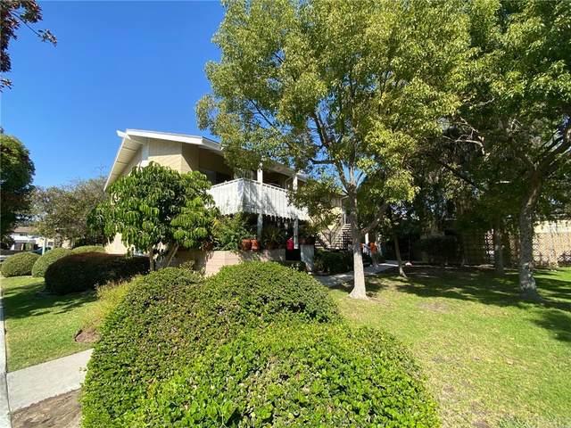 624 N Moraga Street, Anaheim, CA 92801 (#OC21207409) :: Corcoran Global Living