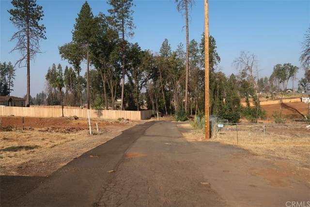 926 Maida Lane, Paradise, CA 95969 (#SN21207316) :: Team Forss Realty Group