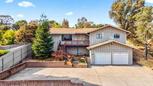 3749 Oro Bangor, Oroville, CA 95966 (#OR21205304) :: Team Forss Realty Group