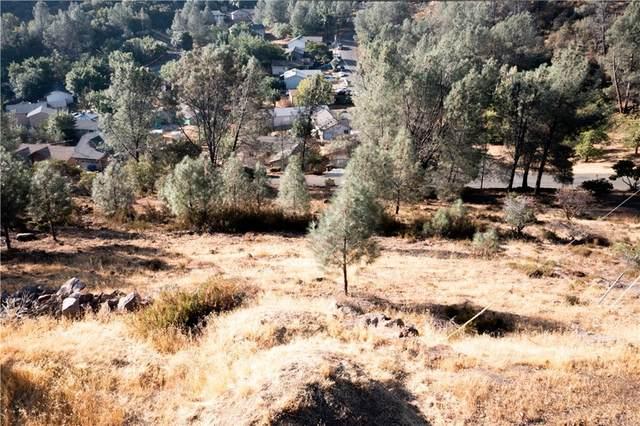 4754 Iroquois, Kelseyville, CA 95451 (#LC21207586) :: Jett Real Estate Group