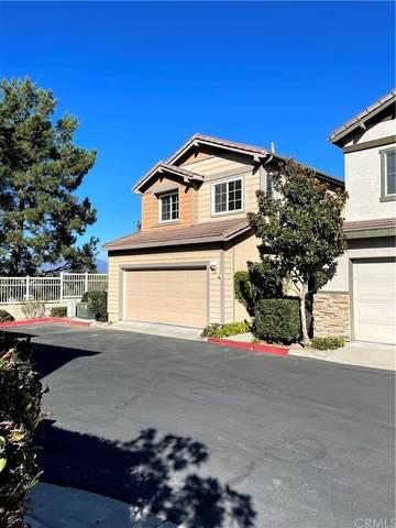 2 Torres Pointe, Aliso Viejo, CA 92656 (#OC21206968) :: Legacy 15 Real Estate Brokers