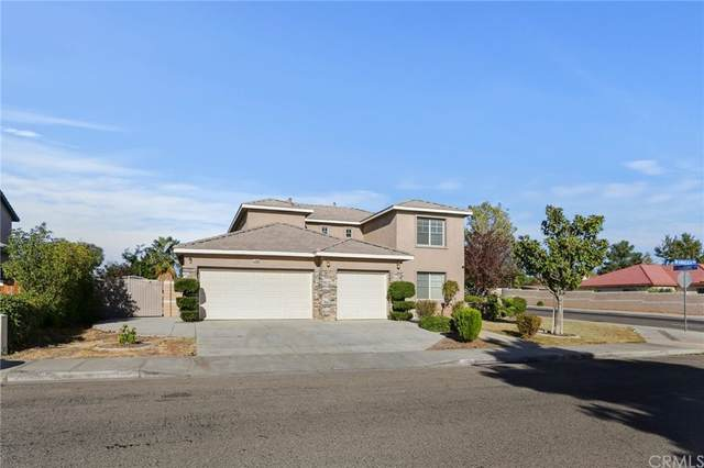12988 Angelica Way, Victorville, CA 92392 (#IG21207061) :: Steele Canyon Realty