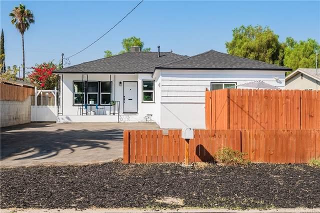 10461 Cantara Street, Sun Valley, CA 91352 (#BB21207428) :: Mark Nazzal Real Estate Group