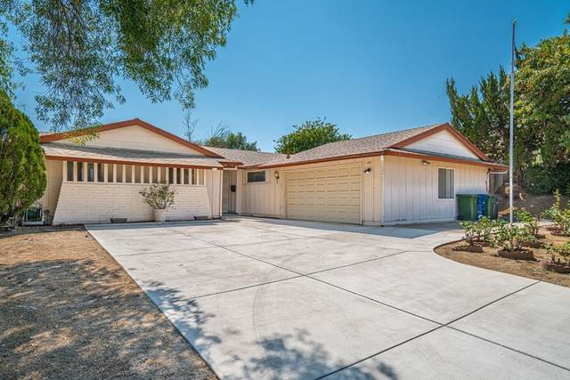 8835 Annandale, Santee, CA 92071 (#PTP2106650) :: Steele Canyon Realty