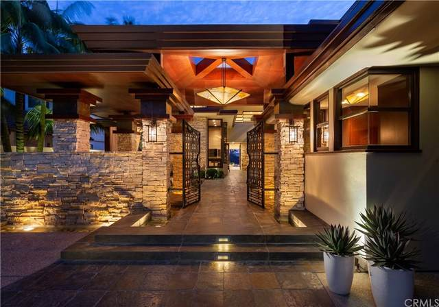 2033 Bayside Drive, Corona Del Mar, CA 92625 (#NP21193642) :: Wendy Rich-Soto and Associates