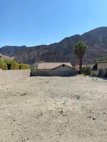 0 Eisenhower Drive, La Quinta, CA 92253 (#219067823DA) :: Steele Canyon Realty