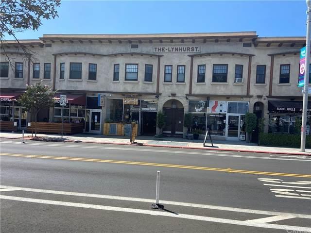 3382 30th Street, North Park (San Diego), CA 92104 (#PW21207867) :: Blake Cory Home Selling Team
