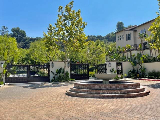 817 Terrace Lane E #2, Diamond Bar, CA 91765 (#TR21207500) :: Cochren Realty Team | KW the Lakes
