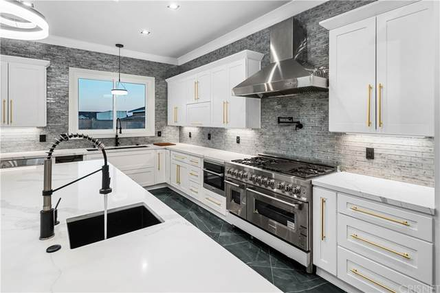 42720 W 23rd Street, Lancaster, CA 93536 (#SR21192228) :: Swack Real Estate Group | Keller Williams Realty Central Coast