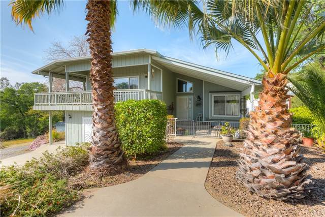 638 Riverview Court, Oroville, CA 95966 (#OR21207571) :: Team Forss Realty Group