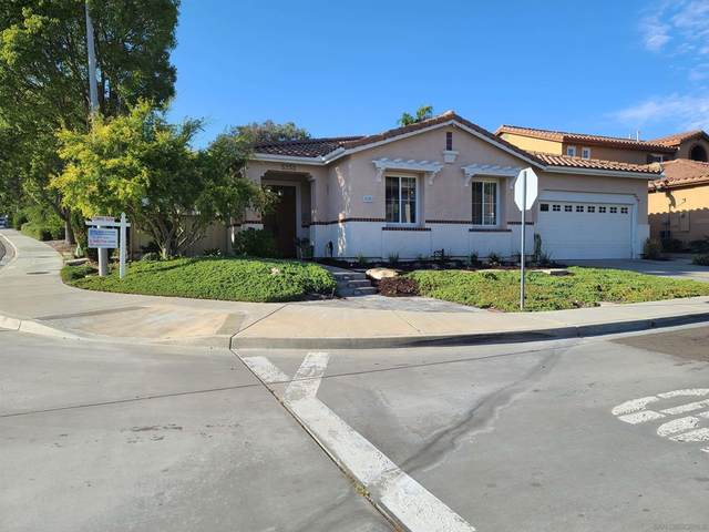5252 Pearlman Way, San Diego, CA 92130 (#210026729) :: Corcoran Global Living