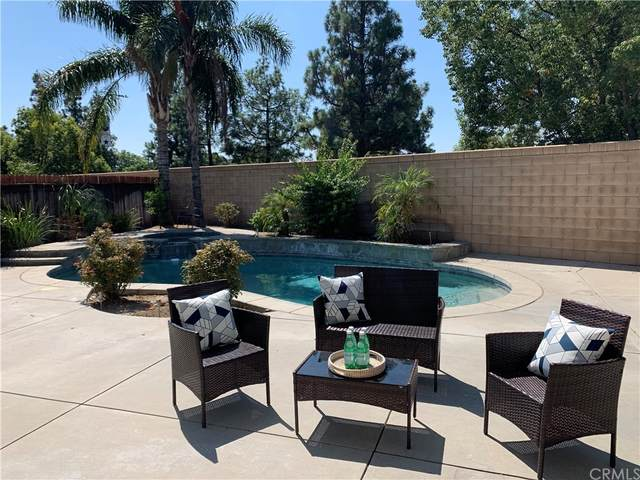 11327 Downing Court, Rancho Cucamonga, CA 91730 (#CV21207945) :: Randy Horowitz & Associates