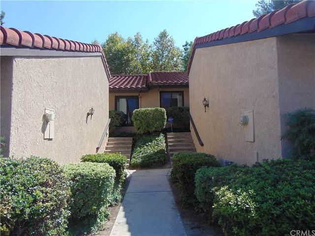 1079 S Romney Drive, Diamond Bar, CA 91789 (#RS21207080) :: Steele Canyon Realty