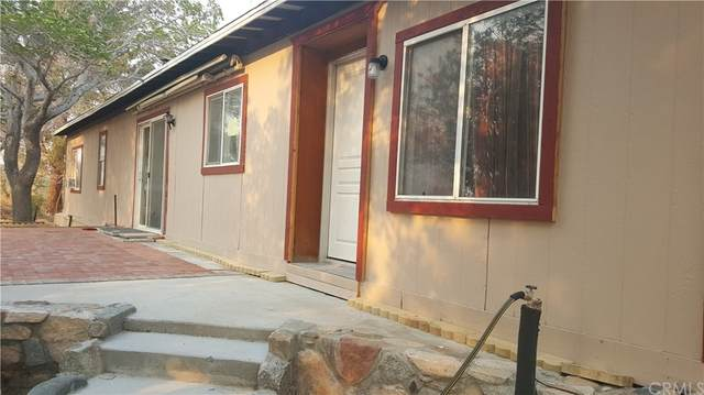 8470 Big Horn Street, Inyokern, CA 93527 (#EV21207969) :: Swack Real Estate Group | Keller Williams Realty Central Coast