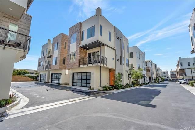 57 Ebb Tide Circle, Newport Beach, CA 92663 (#OC21201505) :: Wendy Rich-Soto and Associates