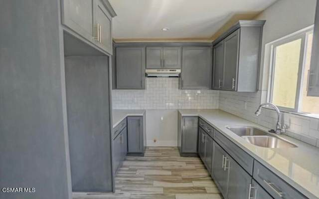 9516 Central Avenue, Los Angeles (City), CA 90002 (#221005176) :: Steele Canyon Realty