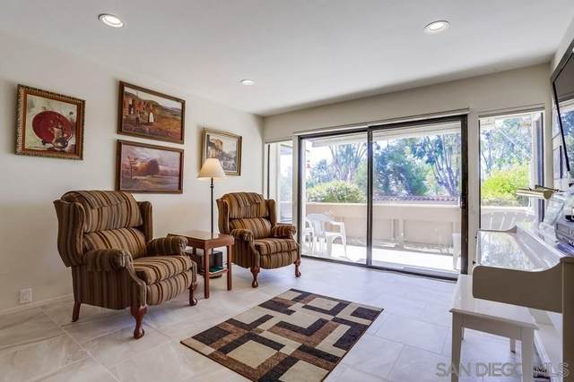 12515 Oaks North Dr. 131, San Diego, CA 92128 (#210026750) :: Steele Canyon Realty