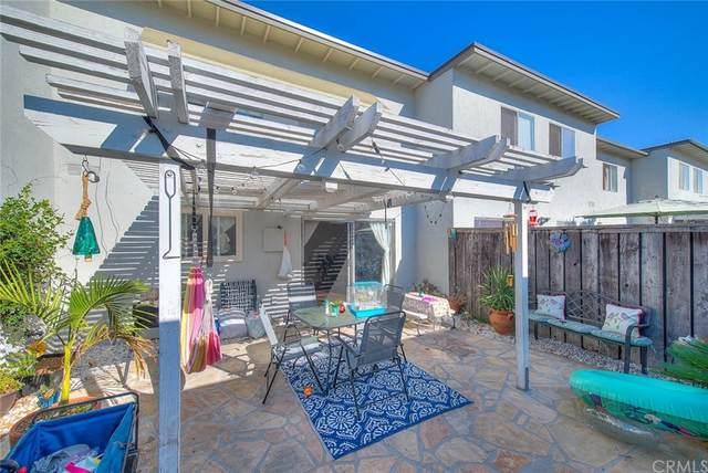 2153 S Balboa, Anaheim, CA 92802 (#RS21207469) :: Corcoran Global Living