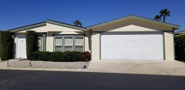 47 Coble, Cathedral City, CA 92234 (#219067843PS) :: Legacy 15 Real Estate Brokers