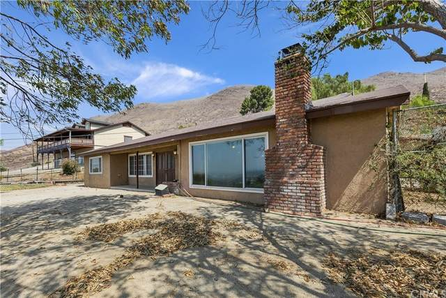 287 Mount Rushmore Drive, Norco, CA 92860 (#IV21204856) :: Corcoran Global Living
