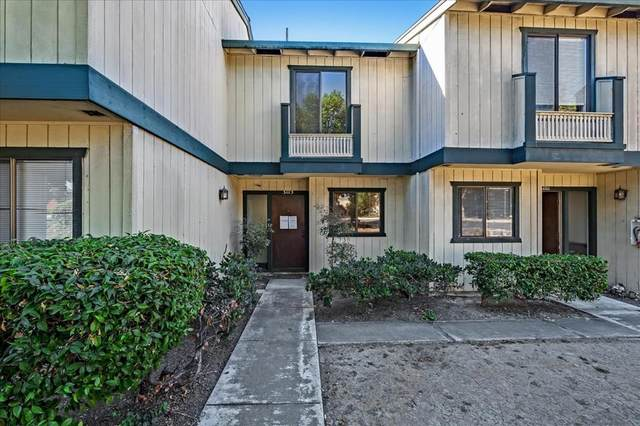 31113 Alvarado Niles Road, Union City, CA 94587 (#ML81863595) :: Mainstreet Realtors®