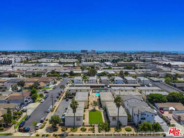 755 W 18th Street, Costa Mesa, CA 92627 (#21786214) :: Frank Kenny Real Estate Team