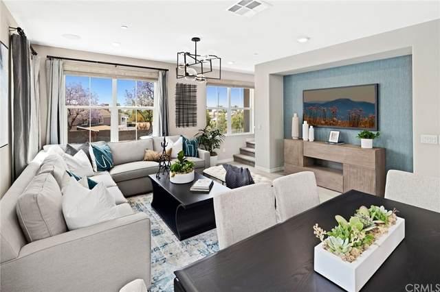 2434 Villena Way, Placentia, CA 92870 (#OC21207539) :: Frank Kenny Real Estate Team